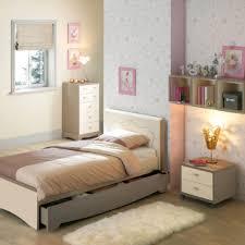 gautier chambre chambre d enfant les nouveautés 2010 pour les filles grandes et