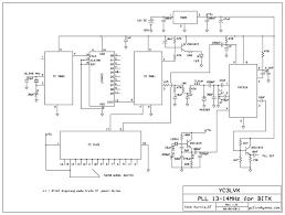 electrical diagram symbols wiring diagram byblank