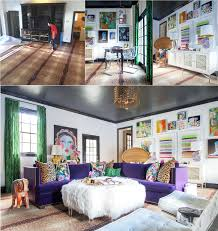 boho home yaas i wanna go where boho deer and antelope play house mekenzie france via the english room