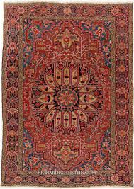 Persian Rugs Nyc by Blog Rug Cleaning New York Nyc