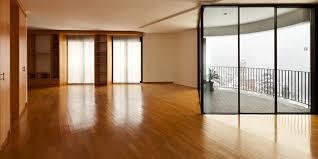 s hardwood floors photo gallery roanoke va