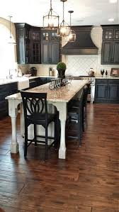black and white kitchen floor ideas black and white kitchen floor tiles arminbachmann