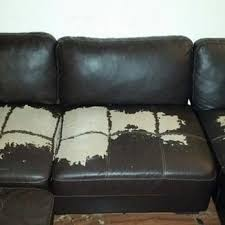 Value City Sectional Sofa by Value City Furniture 10 Photos U0026 34 Reviews Furniture Stores
