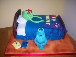 children u0027s birthday cakes novelty cakes in blackpool sandies