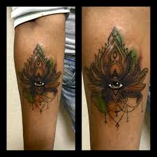 33 best tattoos by ash images on pinterest ash tattoo ideas and