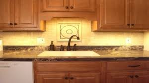 Kitchen Cabinets Lights by Kitchen Led Lights Inside Cabinet Lighting Low Profile Under