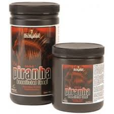piranha advanced nutrients advanced nutrients piranha 228x228 jpg