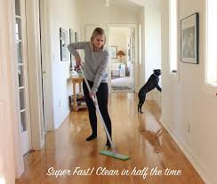 best mop for vinyl floors 2017 reviews and top picks