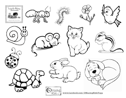 100 a color of his own coloring page johanna basford sells
