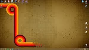 wallpaper upload on google download wallpaper engine cracked upload to googledrive mega and