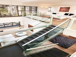 office stairs design loft staircase design ideas attic office loft staircase design