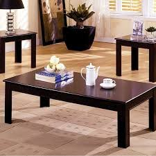 Pc Coffee Table Best 25 Contemporary Coffee Table Sets Ideas On Pinterest Glass