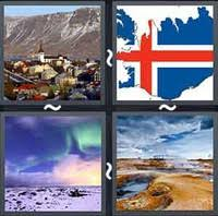 4 pics 1 word answers 7 letters pt 29 what u0027s the word answers