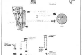 sunpro super tach 2 wiring diagram 4k wallpapers
