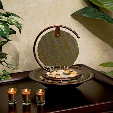 decorative water fountains for home indoor water fountains for meditation room house home home