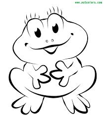 crazy frog coloring page rio 2 printable coloring pages rio coloring pages on coloring book