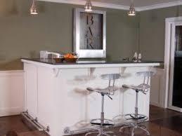 Home Bar Cabinet Modern Bar Cabinets For Home Foter