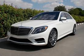 mercedes s550 amg price 2017 2018 muscles for sale in uae automaxgroup me