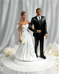 black wedding cake toppers black wedding cake topper photo ipunya