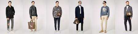 Clothes To Wear On A Safari Men U0027s Ready To Wear Browse By Category Louis Vuitton