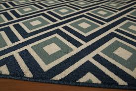 Polypropylene Outdoor Rugs Decorating Contemporary Indoor And Outdoor Polypropylene With