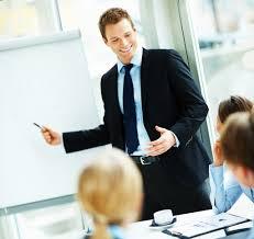 Public Speaking Skills Resume Resume Public Speaking Skills