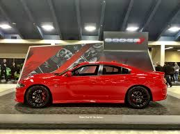 Dodge Viper Hellcat 2016 - 2015 dodge charger srt hellcat sizzle red 2015 youtube dodge