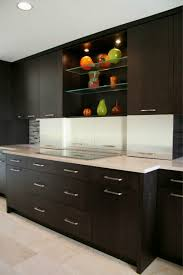 Staining Bedroom Furniture Kitchen Cabinet Refacing Companies Minneapolis Dallas Area