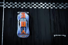 porsche 918 rsr mad 4 wheels 2012 porsche 918 rsr best quality free high