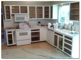 kitchen cabinet painting contractors kitchen cabinet painting contractors professional kitchen cabinet