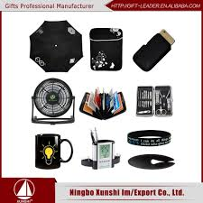 business gift ideas business gift ideas suppliers and