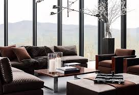 home furniture interior one home decor luxury furniture design services
