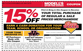 coupon png