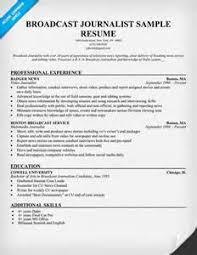 general interest job cover letter waffling in essays digital