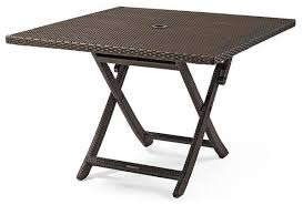 Square Patio Tables Folding Patio Table New 20 Awesome Modern Day Square Patio Tables