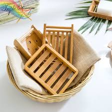 Wooden Bathroom Accessories Set by Compare Prices On Wooden Bathroom Accessories Online Shopping Buy