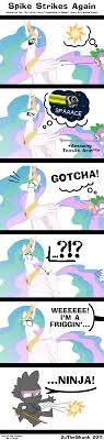 Mlp Funny Memes - my little pony friendship is magic page 87 front row crew forum