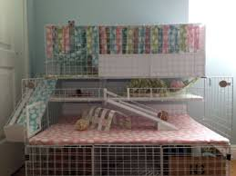 Guinea Pig Hutches And Runs For Sale Best 25 Guinea Pig Run Ideas On Pinterest Cages For Guinea Pigs