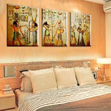 egyptian themed bedroom tutankhamun bedding egyptian bedroom