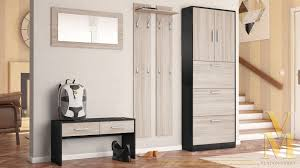 Affordable Furniture Los Angeles Hallway Furniture Wardrobe Best Decor Loversiq