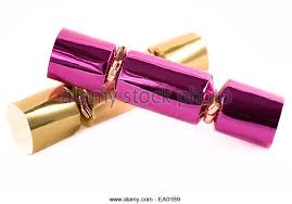 paper crackers cut out stock images pictures alamy