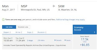 united airlines flight change fee how to get a free international flight on united airlines young
