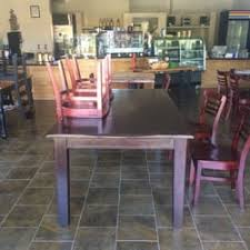 The Table San Jose Ca Viva Coffee Closed 35 Photos U0026 17 Reviews Coffee U0026 Tea