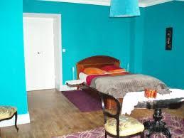 chambre d hote aumont aubrac chambres d hotes à aumont aubrac 48130 téléphone horaires et avis