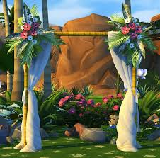 wedding arches sims 3 51 best sims 4 build mode images on sims 4 the sims