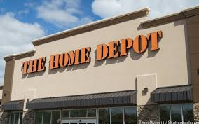 home depot behr paint sale black friday 10 best and worst deals at home depot huffpost