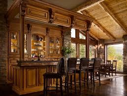 Woodmode Kitchen Cabinets Cabinets U0026 Designs U2013 Custom Cabinetry Design U2013 One Of The Largest