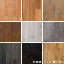 Different Colors Of Laminate Flooring Types Of Bathroom Flooring U2013 Hondaherreros Com