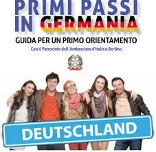 consolato rumeno passaporti consolato generale hannover