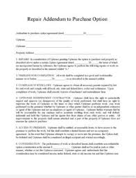 sample printable release of option mutual releases 2 form sample